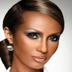 Iman; Ageless Supermodel, Entrepreneur Extraordinaire and Philanthropist