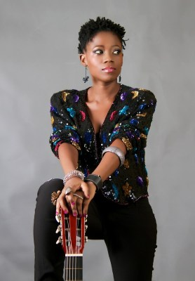 Tosyn 2