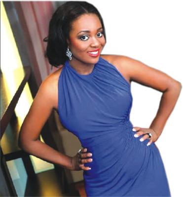 Jackie Appiah Agyemang