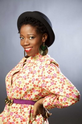tosyn 4