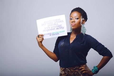 tosyn 5