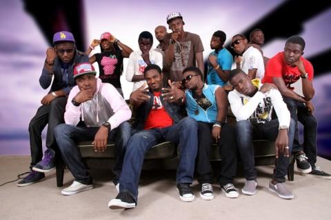 IMG_2008 aa