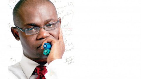 Leke Alder What True National Development Means