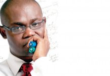 Leke Alder How To Deal With Mistakes From Your Past