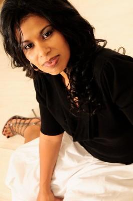 Julie Gathoni Sumira Gichuru