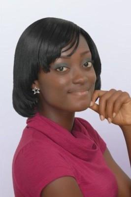 Grace Ihejiamaizu