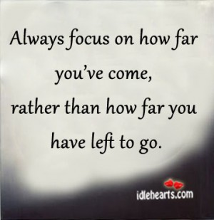 Always-focus-on-how-far-youve-300x309