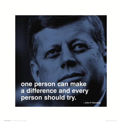 jfk-make-a-difference