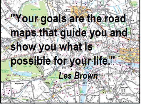 quotes-Les-Brown-goals