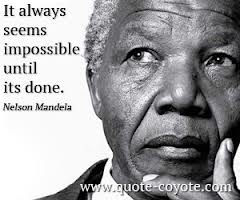 Mandela 13