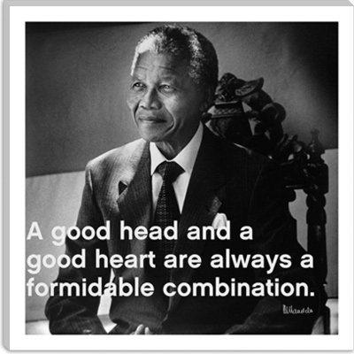 Mandela 14