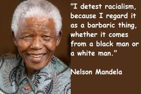 Mandela 5