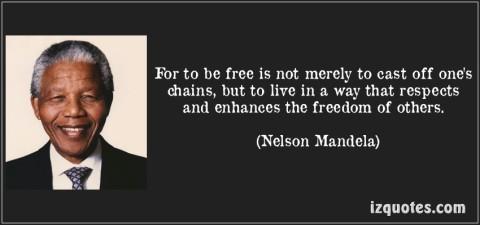 Mandela 9