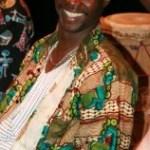 Moussa Diabate 3 com