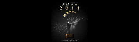 amaa_poster