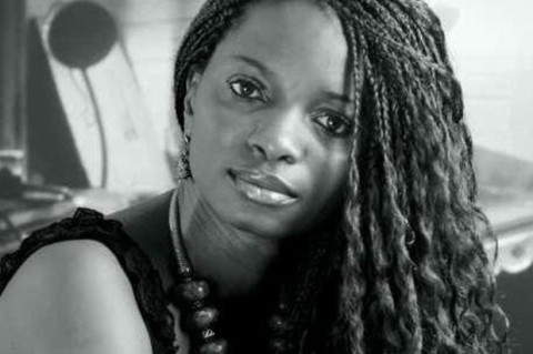 Ijeoma Aso is a Nigerian Star.