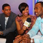 Sandra Appiah face2faceafricacom
