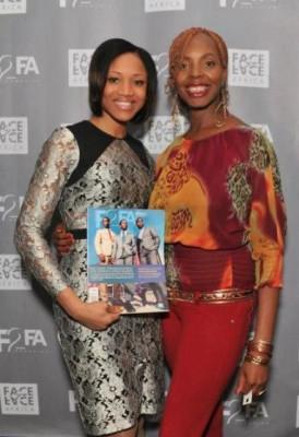 Credit: Face2faceafrica.com