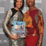 Sandra Appiah1 face2faceafricacom