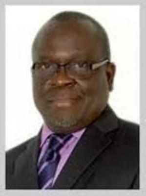 Gbenro Adegbola