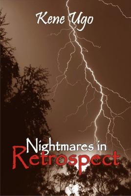 Nightmares in Retrospect