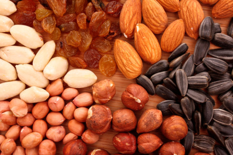 nuts-and-seeds (1)