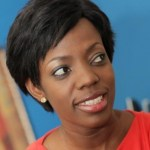 Shirley-Frimpong-Manso feature