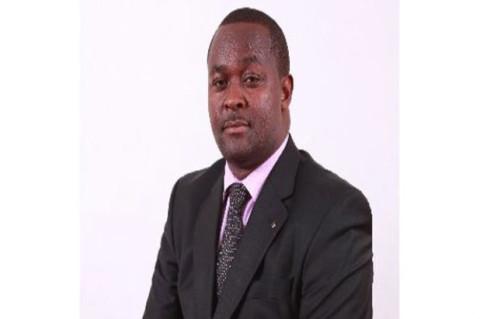 John Muchira Kithaka