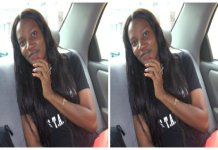 Abiola Awosika is Another Bright Nigerian Star