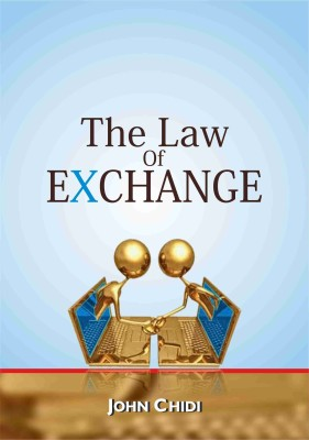 the Law of Exchange