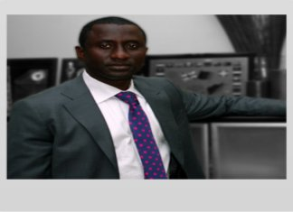 Uchechukwu Sampson Ogah is a Nigerian Star