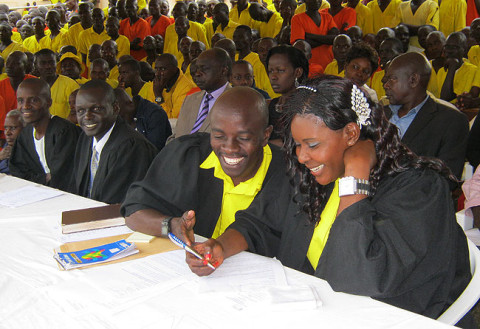 Credit: www.newvision.co.ug