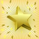 gold-star-winner