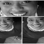 Chioma Nnani