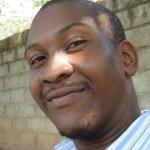 Mutoba Ngoma youtubecom