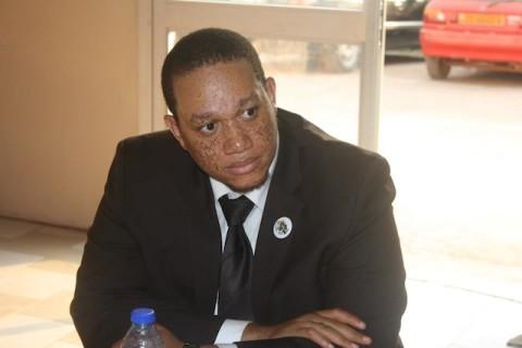 Credit: www.jewanda-magazine.com