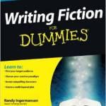 writingfiction