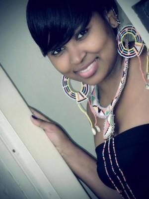 Beatrice Ndungu