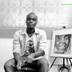 Art, Pictures, Portraits and Design