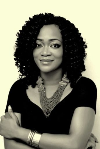 Ifesinachi Okoli-Okpagu 1