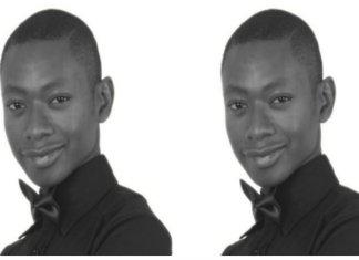 Olugbenga Ogunbowale