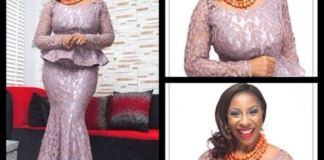 A Konnect Africa Interview with Nkechi Harry Ngonadi - Amazing Fashion Designer and Role Model
