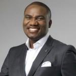 Simeon Ononobi, Founder and CEO, MyAds 2