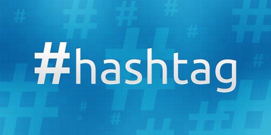 hashtag-2