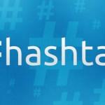 hashtag-3