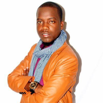 Joshua Nghaamwa
