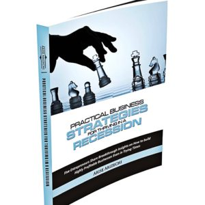 business-strategies-for-recession
