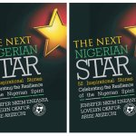 The Next Nigerian Star ebook