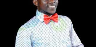 Emmanuel Olatunji Exceptional