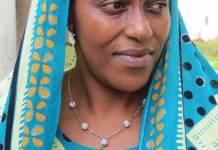 Sheila Munguti - Cultural Differences in Africa